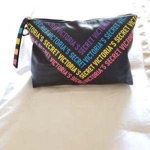 Victoria's Secret Make-up Bag